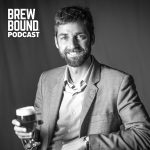 Brewbound Podcast Episode 28: BA Chief Economist Bart Watson Projects 2018 Industry Results