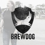 People Moves: BrewDog Shuffles US Executive Team; Reyes Selects New Beer Division CEO