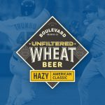 Boulevard Brewing Lifts the Veil on a Bevy of Beer Partnerships