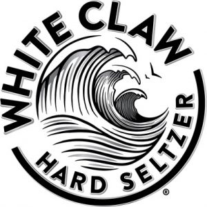 White Claw Hard Seltzer to Release Alternative to Vodka ...