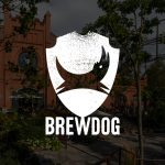 BrewDog USA Sales Up 114 Percent in 2019
