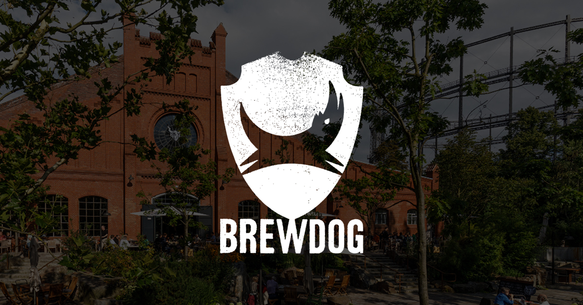 Lager Jobs Berlin : stone brewing unloads berlin brewery to brewdog brewbound ~ Watch28wear.com Haus und Dekorationen