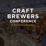 Video: Relive the 2019 Craft Brewers Conference