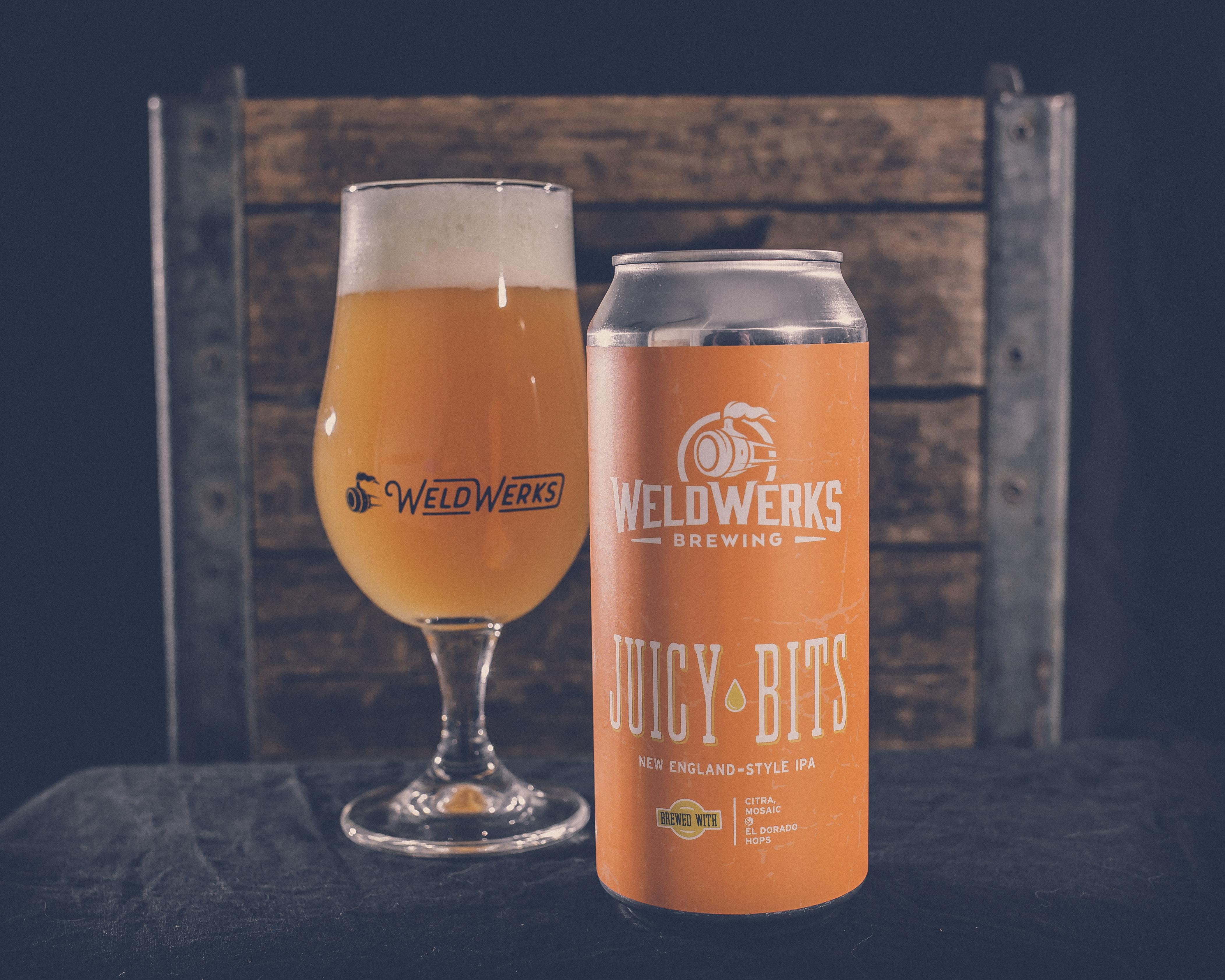 Weldwerks Brewing Co To Open Second Location In Colorado Springs