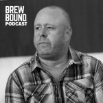 Brewbound Podcast Episode 31: Revolution Brewing's Donn Bichsel on Growing in a Competitive Climate