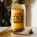 Upstart Mexican Lager Brand Calidad Raises $2.5 Million From Notable Investors