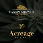 Canopy Growth Corporation Secures Right to Buy Acreage Holdings