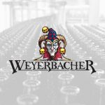 Weyerbacher Sells Majority Stake to Private Investment Group, Files for Chapter 11 Bankruptcy