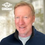 Canarchy Appoints New CEO