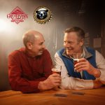 Mammoth Brewing to Acquire Nevada's Great Basin Brewing Company