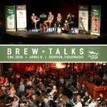 Video From Brew Talks CBC Now Available