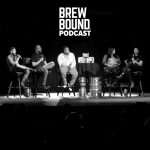 Brewbound Podcast Episode 33: Discussing Diversity and Inclusion with Dr. J, Graci Harkema and Shyla Sheppard