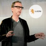 Simon Thorpe Discusses His Departure From Lion Little World BeveragesSimon Thorpe Discusses His Departure From Lion Little World Beverages