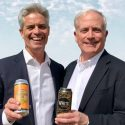 Schlafly Sold Again: Sage Capital Sells Controlling Stake in Saint Louis Brewery Back to Family