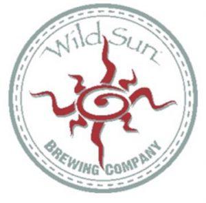 Wild Sun Winery s'associe à Brew Hub pour commercialiser 2 bières  - Artisan Brasseur 1