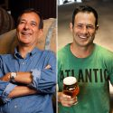 Boston Beer Company and Dogfish Head Agree to Merge in $300 Million Deal