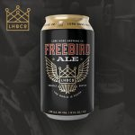 Lord Hobo Launches First 18-Pack, Eyes 50,000 Barrels in 2019