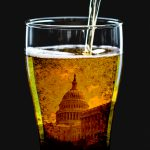 Developing: US House Committee Expected to Extend Federal Excise Tax Relief for Brewers