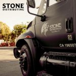 Addressing Rumors, Stone CEO Says Distribution Business is Not For Sale