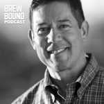 Brewbound Podcast Episode 37: Keith Villa on Building Blue Moon and the Future of Cannabis Beer