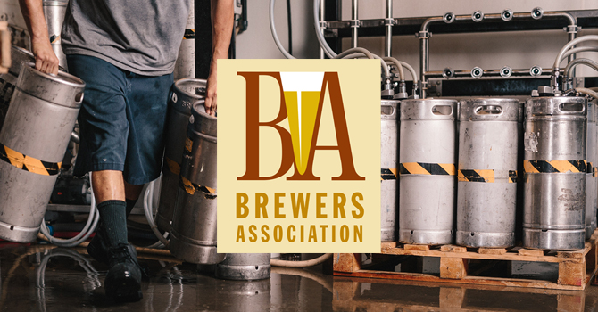 Many Top 50 Craft Breweries Struggling to Grow, Brewers