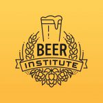 Tariffs, Taxes and Marijuana Top Discussions at Beer Institute Annual Meeting
