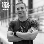 Brewbound Podcast Episode 40: Athletic Brewing's Bill Shufelt on the Future of Non-Alcoholic Craft Beer