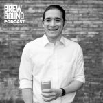 Brewbound Podcast Episode 41: Brew Gentlemen's Matt Katase on Flagships and Annual Goal Setting