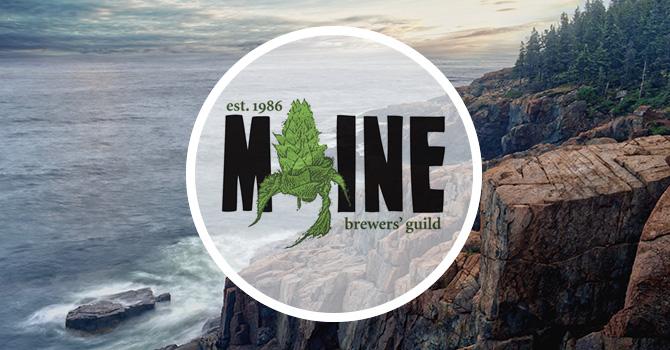 Legislative Update: Maine Lawmakers Pass Alcohol Reforms