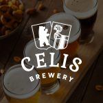 Celis Brewery to be Sold at Public Auction on July 2