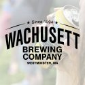 Wachusett Brewing to Open Satellite Taprooms in Cambridge, Worcester
