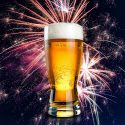 Total Beer Dollar Sales Up Midway Through 2019