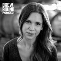Brewbound Podcast Episode 43: Nancy Palmer on Reforming State Laws