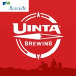 Uinta Brewing Regroups After Private Equity Partner Exits