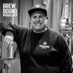 Brewbound Podcast Episode 44: Julie Verratti Talks Expansion, Debt Management and Diversity & Inclusion in Brewing