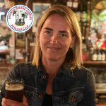 Lagunitas Brewing Company Names New CMO