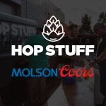 Molson Coors Acquires London's Hop Stuff Brewery