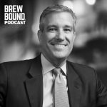 Brewbound Podcast Episode 45: Jim McGreevy on Tax Reform and Tariffs