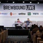 Brewbound Live: Gain Access to the Discounted Room Block