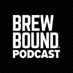 An apology from BevNET and Brewbound regarding Brewbound Podcast Episode #44