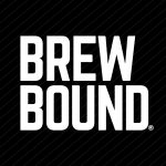 A Letter to Our Listeners on Brewbound Podcast Episode #44