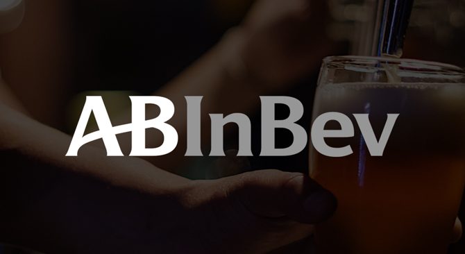 Anheuser-Busch's US Depletions Down 3 percent, Shipments