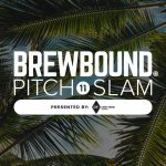 Compete in the Brewbound Live Pitch Slam; Applications Due Nov. 15