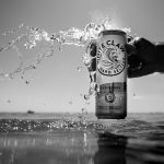 White Claw Maker Ups Production Facility Investments to $385 Million