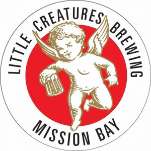 Australia S Little Creatures Brewery Opens In San Francisco
