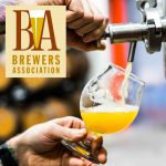 Brewers Association Approves Code of Conduct for Members