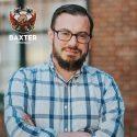 Baxter Brewing Founder Luke Livingston to Retire; Jenn Lever Named President