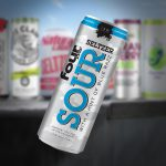 Phusion Projects Bumps Up Release of Four Loko Hard Seltzer to Q4 After Social Media Buzz