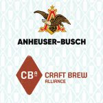 Craft Brew Alliance Shareholders Vote in Favor of Merger with Anheuser-Busch InBev