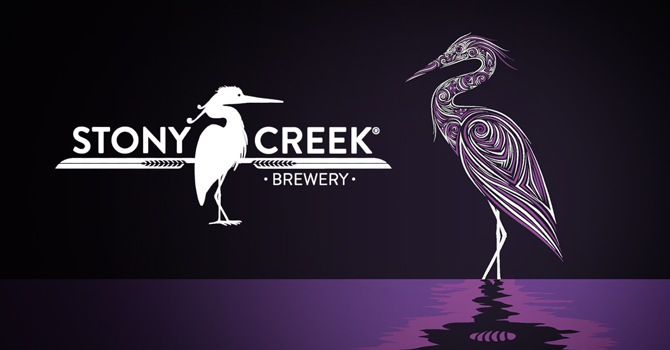 Stony Creek Brewery Lays Off Brewmaster, Sales Director and